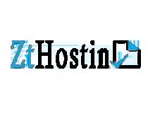 ZT Hosting